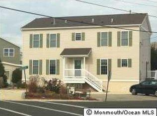 1442 Mill Creek Rd , Manahawkin NJ