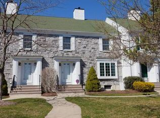 47 Bartletts Reach Unit 47, Amesbury MA