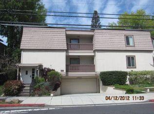 1104 Whipple Ave Apt 2, Redwood City CA