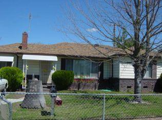 1201 Rivera Dr , Sacramento CA