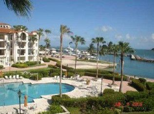 2232 Fisher Island Dr , Miami Beach FL