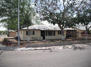 3145 N 20th St , Phoenix AZ