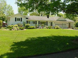 16561 Glendale Ave , Strongsville OH