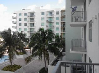 140 S Dixie Hwy Apt 614, Hollywood FL