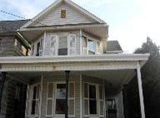 1130 Scotland Ave , Chambersburg PA