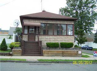 41 Charles St , Carteret NJ