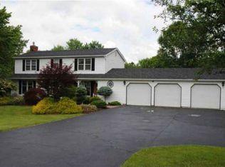 614 Chestnut Ridge Rd , Rochester NY