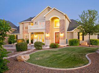 889 N Lakeview Dr , Prescott AZ