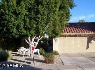 13023 S 44th Pl , Phoenix AZ