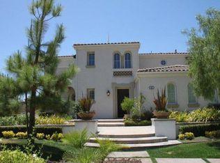 4431 Treasure Vly , Claremont CA