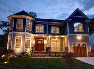 516 N Greenbrier St , Arlington VA