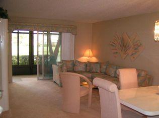 6515 Kensington Ln Apt 101, Delray Beach FL