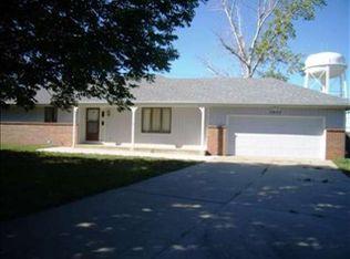 2845 SE Lakeridge Ct , Topeka KS