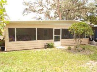 2903 Garden Rd , Eustis FL