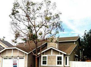 1649 Seattle Slew Way , Oceanside CA