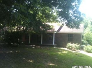 204 Rocky Springs Rd , Jackson TN