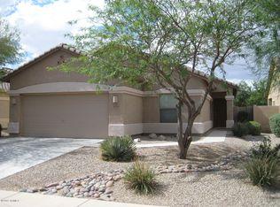 41274 W Granada Dr , Maricopa AZ