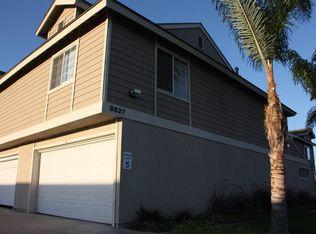 9827 Cedar St Apt A, Bellflower CA