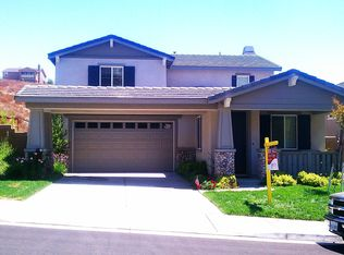34286 Venturi Ave , Beaumont CA