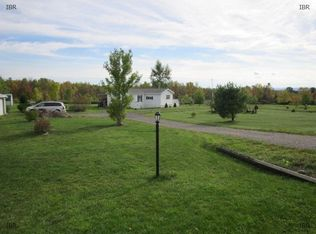 815 W Dryden Rd , Freeville NY