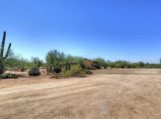 35020 N 52nd St , Cave Creek AZ