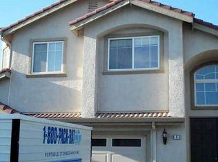 685 Barrett Ave , Morgan Hill CA