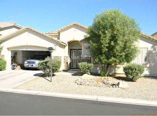 7820 Brookfield Cove Ave , Las Vegas NV