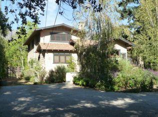 467 E Sacramento St , Altadena CA