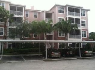 11711 Pasetto Ln Apt 309, Fort Myers FL