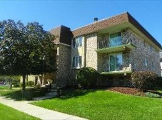 4001 W 97th St Apt 2n, Oak Lawn IL