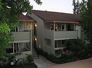 1505 Kirker Pass Rd Apt 153, Concord CA