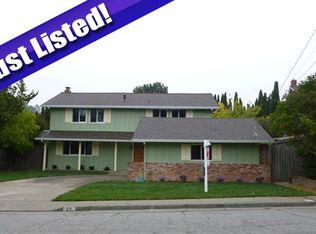 27 Twelveoak Hill Dr , San Rafael CA