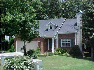 2301 Fleer Cir SW , Huntsville AL