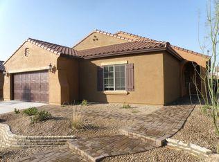 3828 E Rockingham Rd , Phoenix AZ