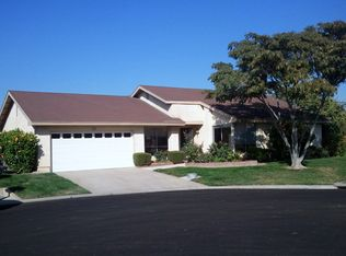 16181 Village 16 , Camarillo CA