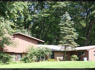 18820 Heritage Hills Dr , Brookeville MD