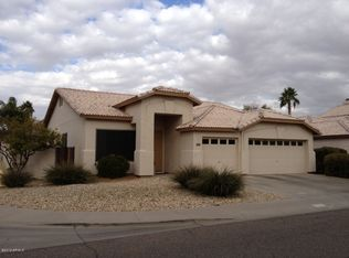 524 W Anderson Ave , Phoenix AZ