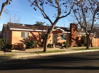 3920 Lugo Ave , Lynwood CA