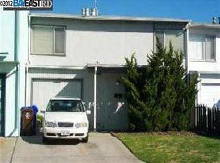 5117 Fleming Ave , Richmond CA