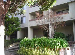 424 Orange St Apt 204, Oakland CA