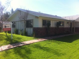 6957 Shoup Ave , West Hills CA
