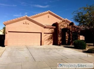 18446 W Piedmont Rd , Goodyear AZ