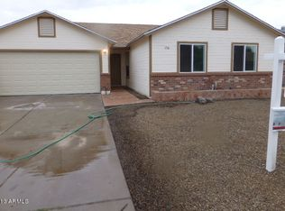 156 W Ivyglen St , Mesa AZ