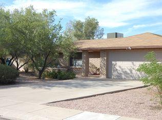 6146 E Ludlow Dr , Scottsdale AZ