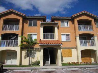 17622 NW 25th Ave Apt 303, Miami Gardens FL