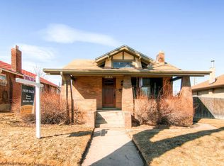 3123 W 39th Ave , Denver CO