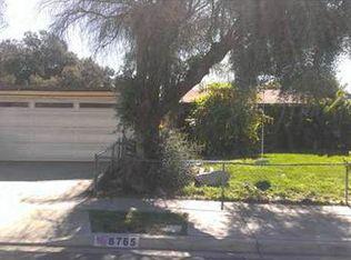 8765 Tommy Dr , San Diego CA