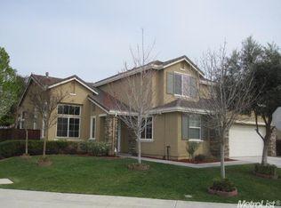 4014 Reids Way , Tracy CA