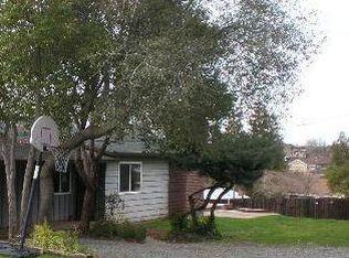 12085 Dry Creek Rd , Auburn CA