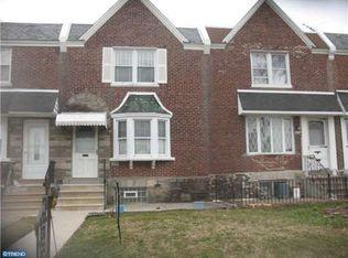 2830 Devereaux Ave , Philadelphia PA